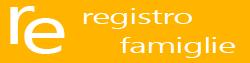 Registro famiglie
